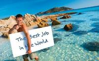 Will Work For Money, Fun, And Adventure!