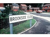 BROOKSIDE THE COMPLETE COLLECTION ALL 2915 EPISODES