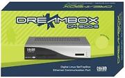 Dreambox 500S
