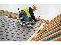 Rogers & Sons Roofing Services