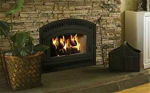 tradition ce zero clearance wood burning fireplace epa clean security