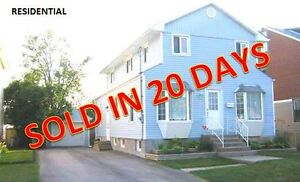 Don't List Your Property - AUCTION IT!   Most Sold In 30 days! Peterborough Peterborough Area image 5