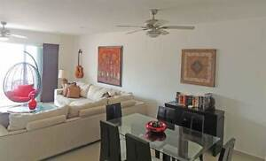 a beautiful condo in Mexico for sale Regina Regina Area image 3