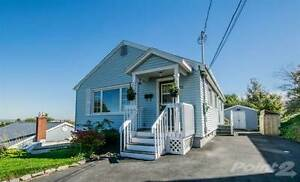 Homes for Sale in Spryfield, Halifax, Nova Scotia $224,900