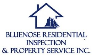 WETT Certified Home Inspection Service