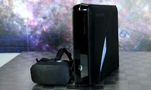 Alienware X51 | Kijiji in Ontario  - Buy, Sell & Save with