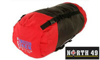 Compression Sac (Medium) - Camping