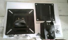 Small wall bracket
