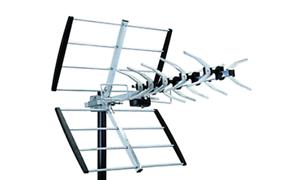 Tv Antenna Installation Proserpine Whitsundays Area Preview
