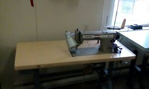 complete drapery workroom supplies for sale