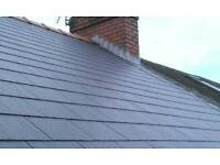24/ 7 all types of roofing and joinery
