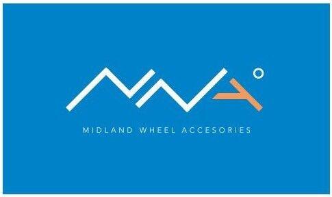 Midland Wheel Accessories