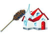 Cleaning and housekeeping services
