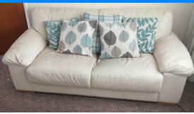 Cheap Sofa only £40