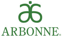 Wanted: Arbonne Party Hostess