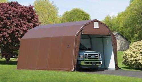 12x24 Garage | eBay