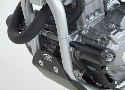 R&G Racing Aero Crash Protectors to fit Honda CRF 250 M
