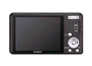 Sony Cyber-shot DSC-W350 - Excellent Condition  Belleville Belleville Area image 2