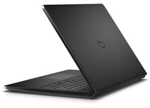 DELL INSPIRON 15 3000 (3558) SERIES LAPTOP - NO TAX BLOWOUT SALE