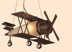 NEW Firefly Airplane ceiling light compare $ 149.00 on the web