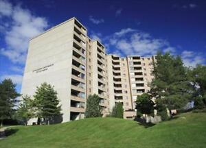 Fantastic 2 bedroom apartment for rent near 401! London Ontario image 9