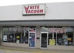 whitevacuumcompanyvacpro