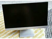 "HP Pavilion 23xi 23"" IPS Backlit Full HD LCD"