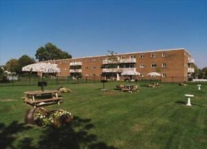 Great 2 Bedroom Apartment for Rent in Sarnia! Sarnia Sarnia Area image 7