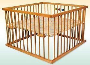 laufstall g nstig online kaufen bei ebay. Black Bedroom Furniture Sets. Home Design Ideas
