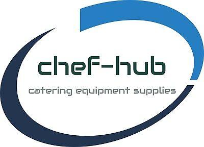 Chef-Hub