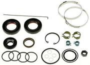 Rack Pinion Seal Kit