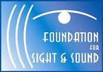 Foundation for Sight and Sound