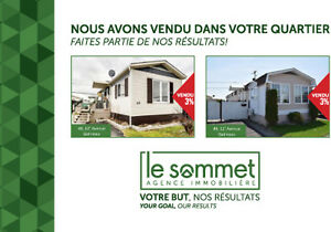 VENDEZ POUR 3%*/SELL FOR 3%* Gatineau Ottawa / Gatineau Area image 4