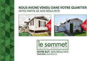 VENDEZ POUR 3%*/SELL FOR 3%*- FAITES PARTIES DE NOS RÉSULTATS Gatineau Ottawa / Gatineau Area image 3