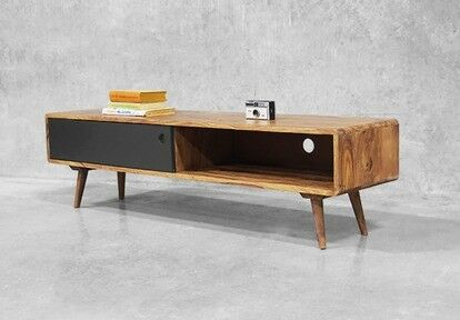 Hairpin Coffee Table Legs Uk