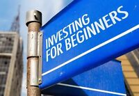 Excellent Returns with Real Estate Investing!