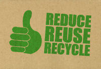 It's a great day for garbage removal___ CALL; 416-829-8926,.