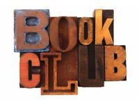 Belfast Classics Book Club