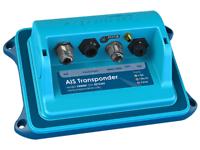 Vesper WatchMate XB-8000 smartAIS Transponder VESPXB8010 - New