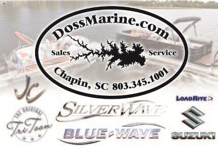 Doss Marine
