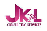 Taxes, Accounting & Bookkeeping
