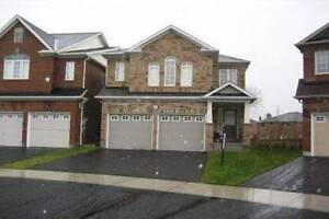 4+3 Br Detached In The Heart Of Mississauga(Mavis/Eglinton)