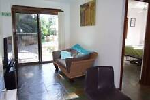 SUIT couple relocating or holidaying to Cairns- entire HALF HOUSE Cairns Cairns City Preview