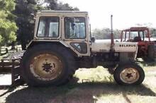 Belarus farm tractors Exeter West Tamar Preview