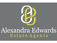 Sales Negotiator/Lettings Negotiator 2 Positions!