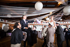 Full Coverage Wedding Photography Special! Best Value in Town! London Ontario image 5