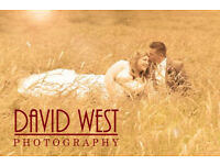 Get 50% Off Your Wedding Photography Now!