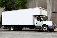 GTA TORONTO MOVING SERVICES,FAST & RELIABLE,INSURED,LICENSED