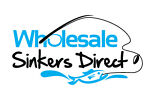 wholesalesinkersdirect2015