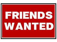 Looking For Interesting UK Friends Male and Female Walsall/Wednesbury
